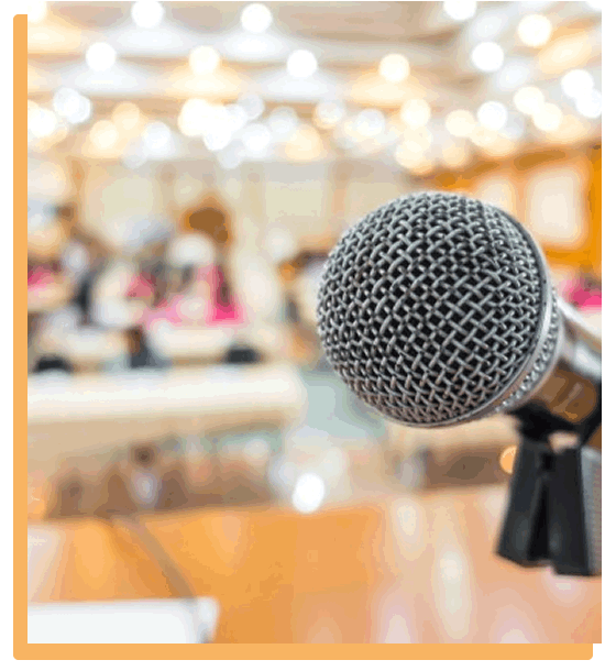IEP - Palestras Educativas