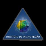 Instituto de Ensino Platão